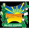 * Logo